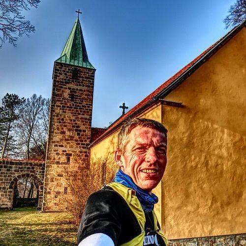 Sklblog Thonimara Ottbergen