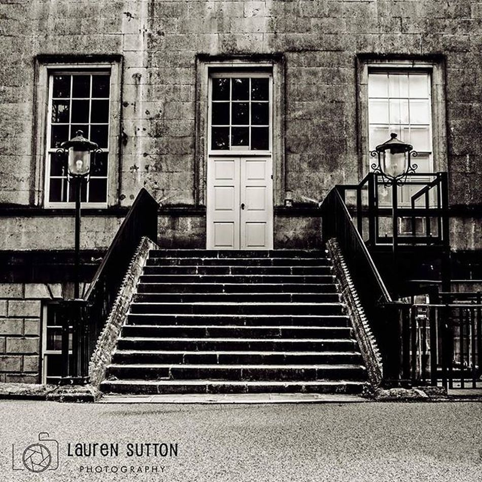 Door... At Armagh Palace Stables Door Blackandwhite Blackandwhitephotography Black White Grayscale Steps Stairs HDR Hdrlovers Hdr_pics Hdr_lovers Hdrphotography Hdr_captures House Building Architecture Armagh Insta_armagh Countyarmagh Palacestables Stable Mansion Architectureporn Lamppost picoftheday