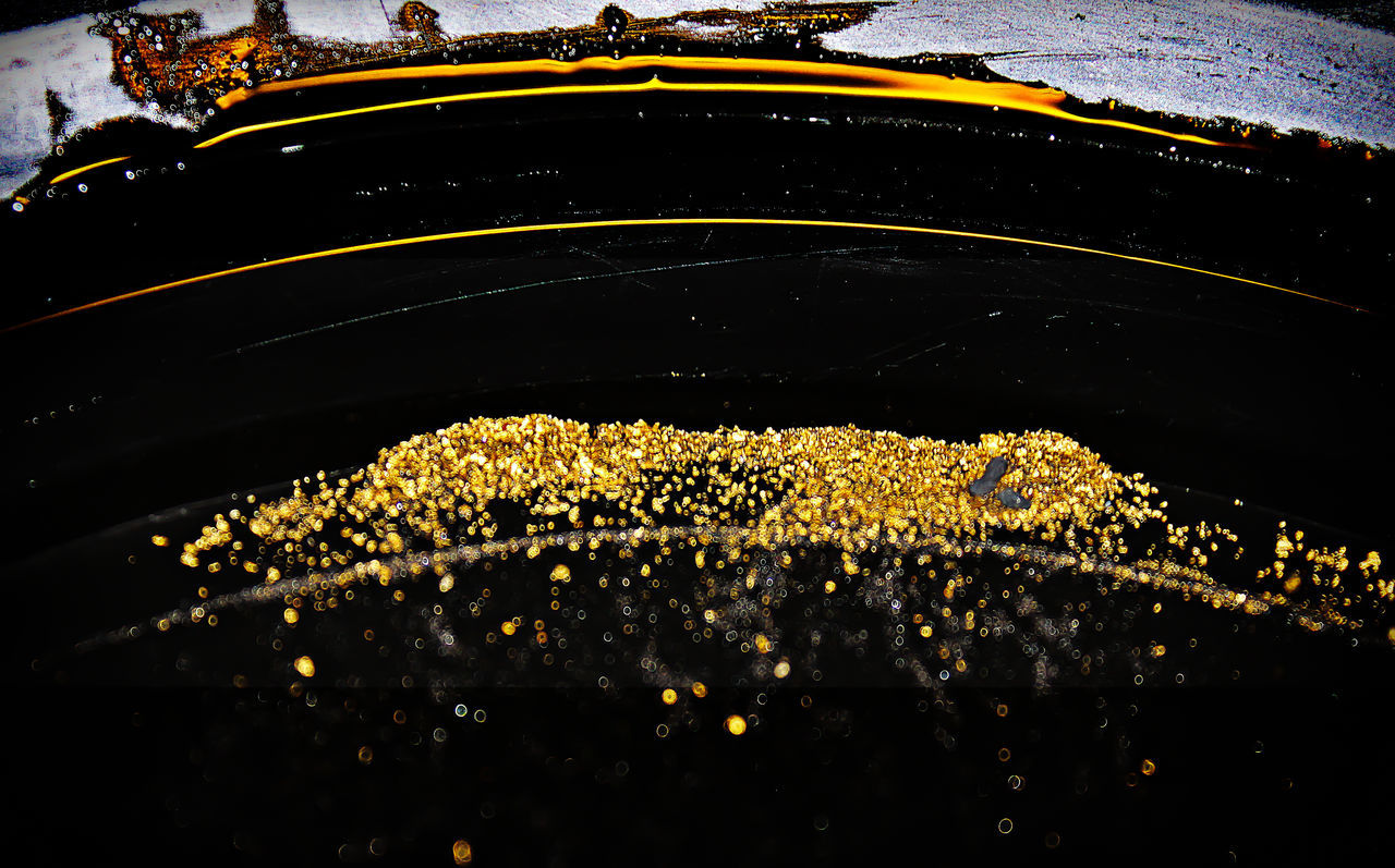 Gold Goldfever Goldpan Goldpanning Arkansas River Exploring New Ground HDR Hdr_Collection Hdrphotography Hdr_gallery