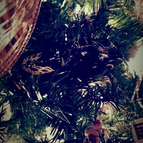 Christmasmemories Dreamcar Bandit Transam