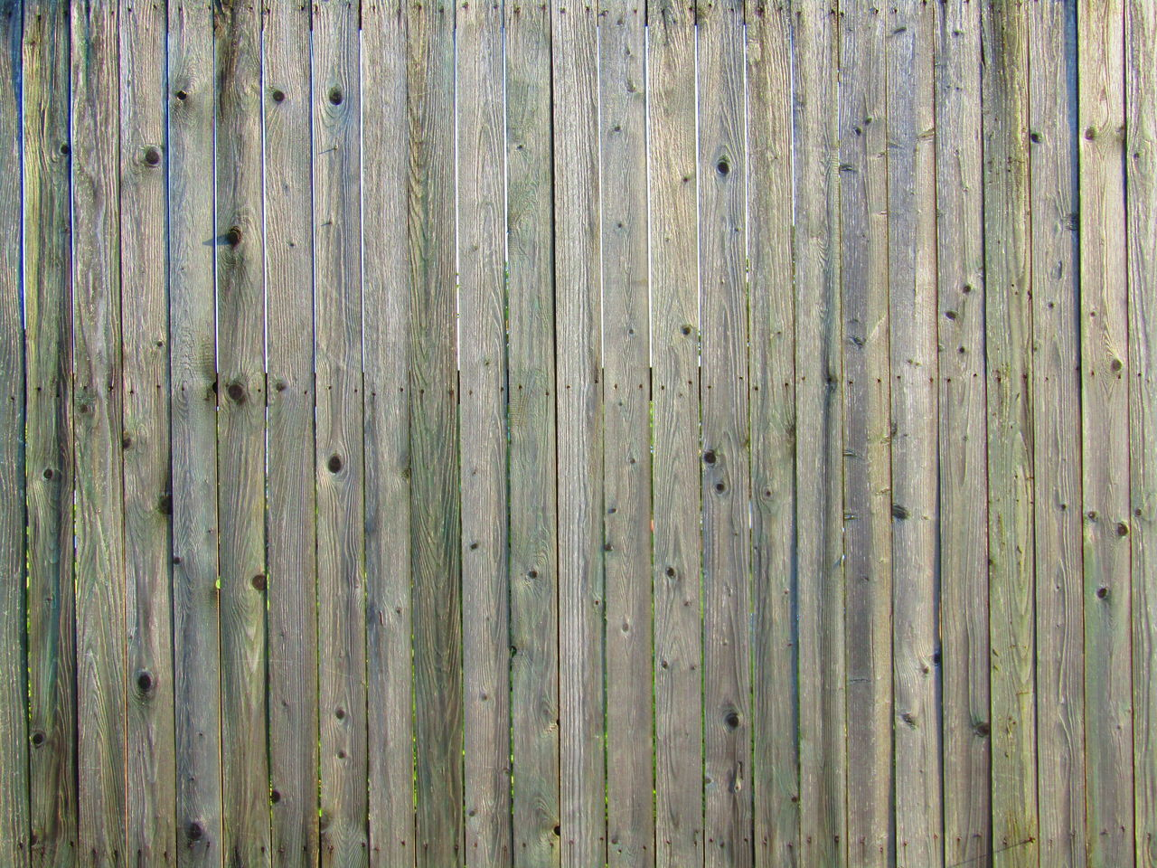 Backgrounds Pattern Textured  Wood - Material Full Frame Weathered Striped Wall Wand Day No People Hardwood