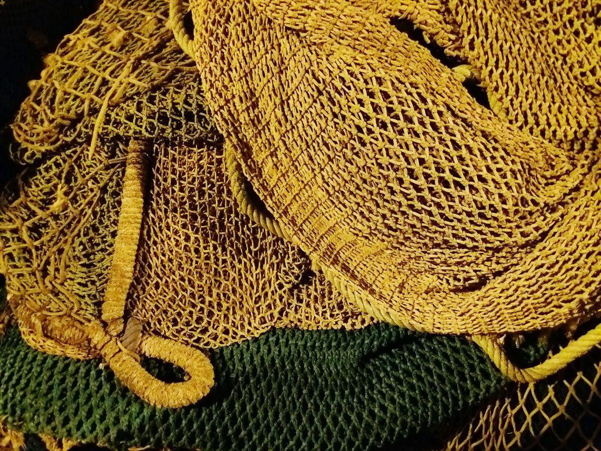 Fishing Net No People Fishing Equipment Beauty In Nature Xarxes Xarxesdepescar Blanes BlanesTurisme Port Portdeblanes Harbour Harbour View Costabrava Mediterrani Mediterranean  Undelsmeusllocspreferits Catalonia EyeEmNewHere Night Nightphotography Night View