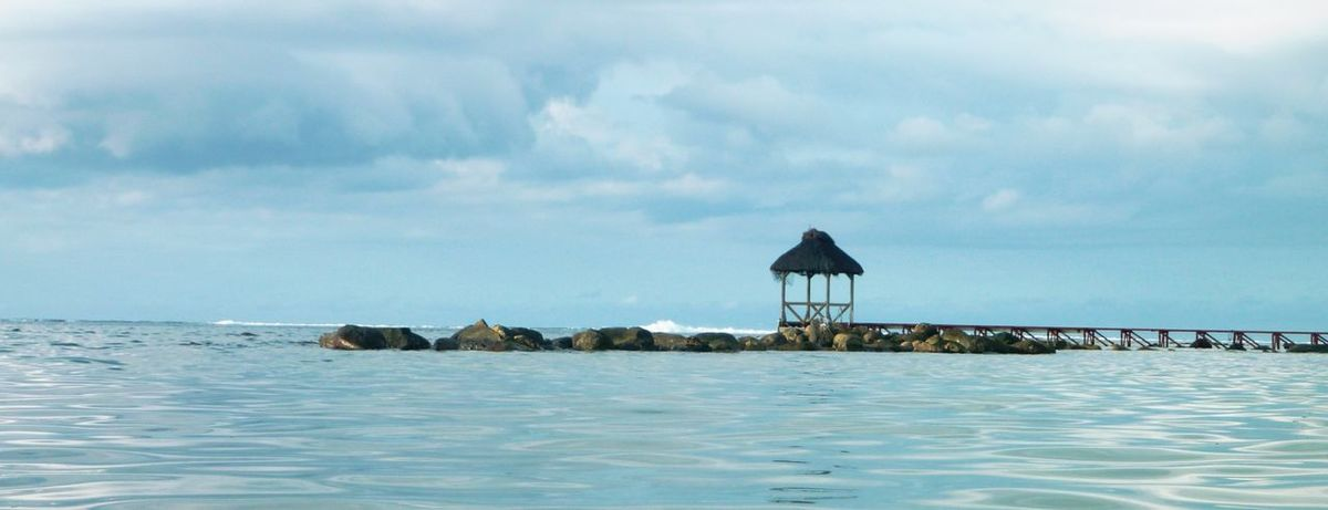 Holidays Beach Beautiful Boat Mauritius Bestholiday Summer Sun Summer2k15