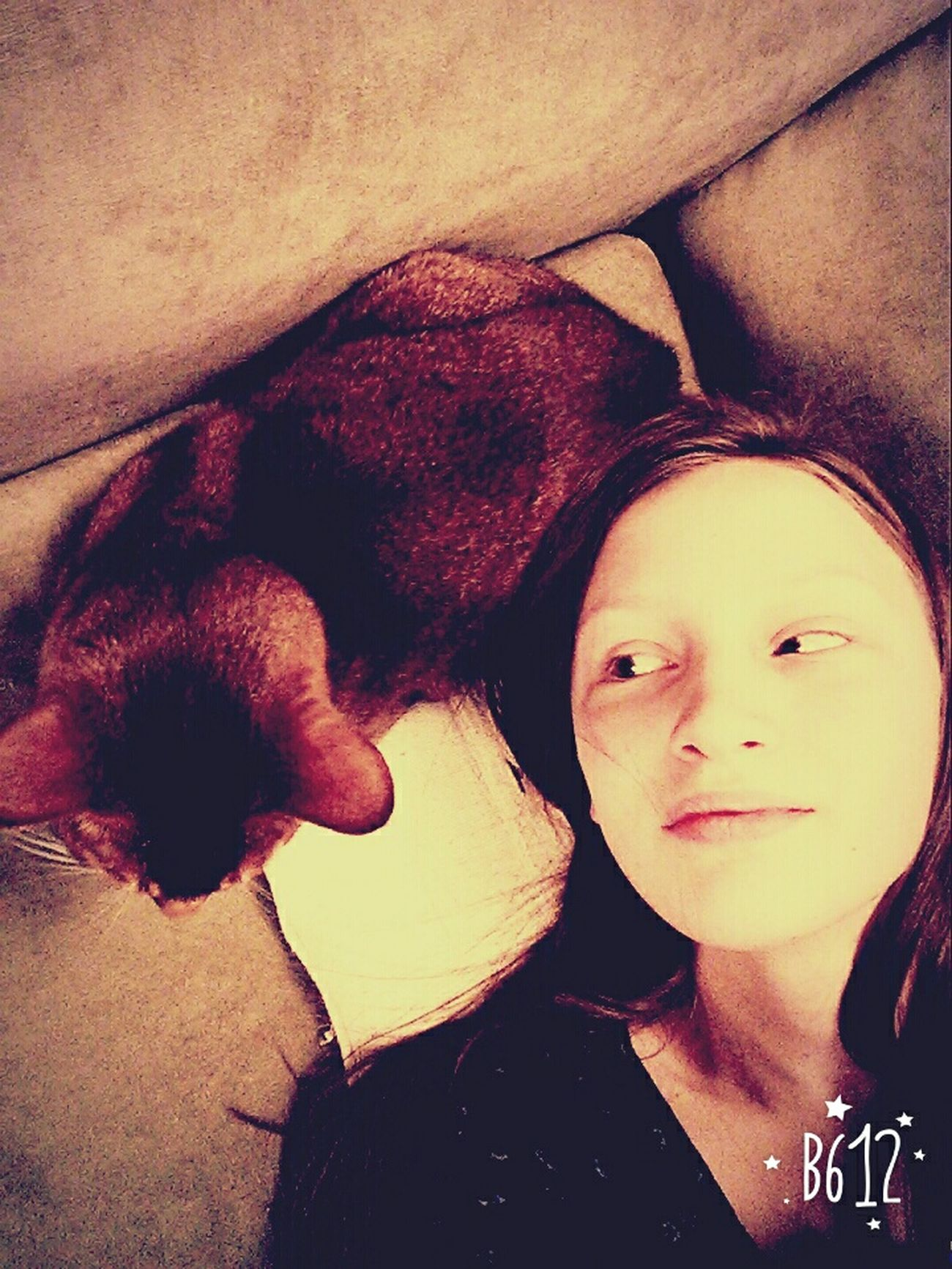It's my cat and me and yes it's my cat my flat and we are brothers with his))) Taking Photos Check This Out Cheese!