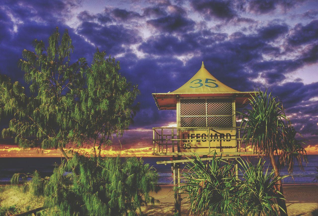 Before the Sun - Gold Coast, Australia. Beauty In Nature Cloud - Sky Eyem Sunrise Collection EyeEm Travel Photography EyeEm Best Shots - Landscape Golden Hour Fujifilm_xseries EyeEm Best Shots Gold Coast Australia See The World Through My Eyes EyeEmBestPics Eyem Sky_collection