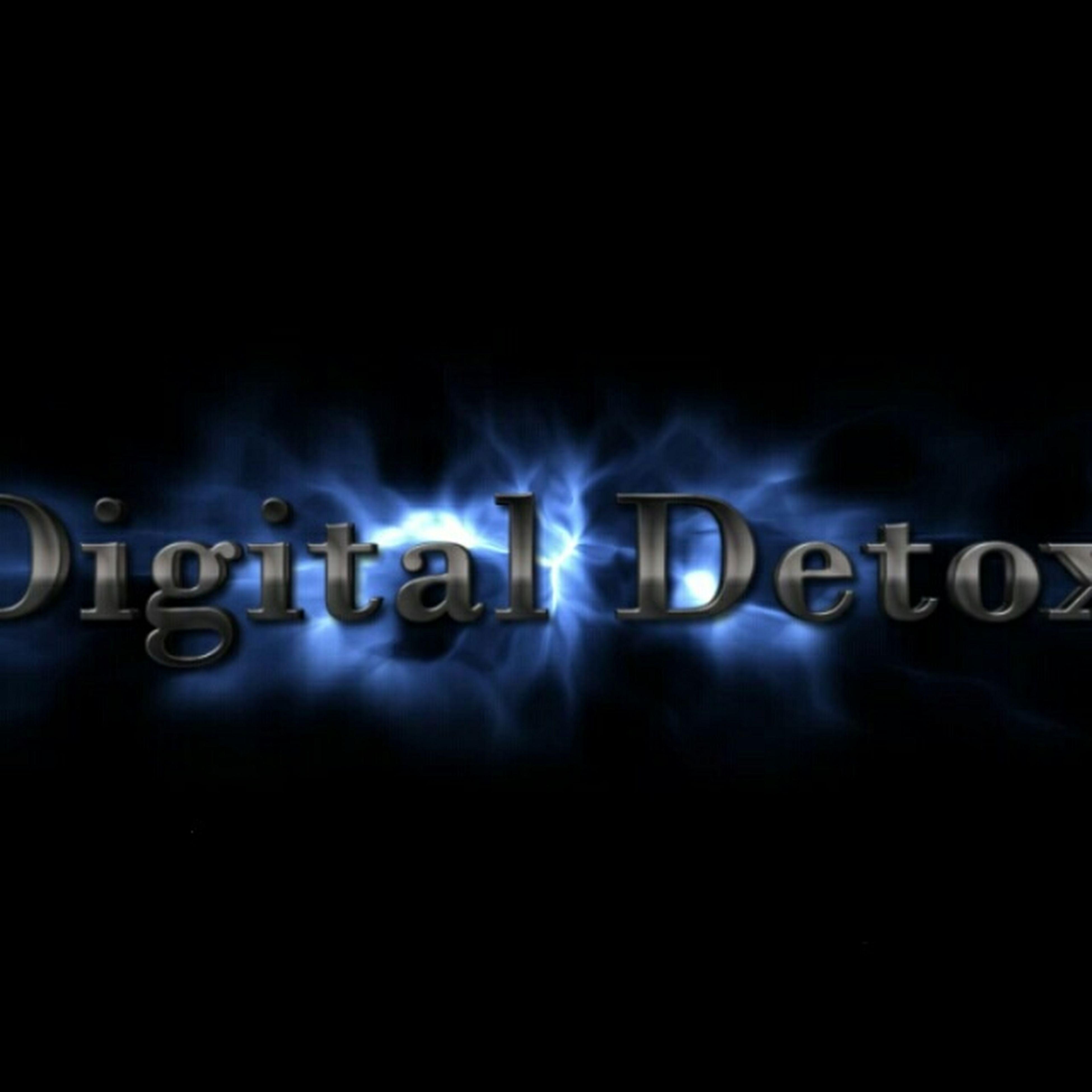 Aftereffects Adobeaftereffects Videoeffects Motionblur MotionGraphics Videofx