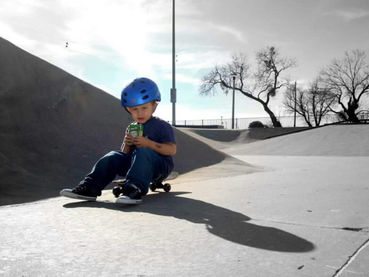 My little man Babylove Skater Boy My Baby Toddleryears Growing Up Cutie Pie  Me And My Shadow
