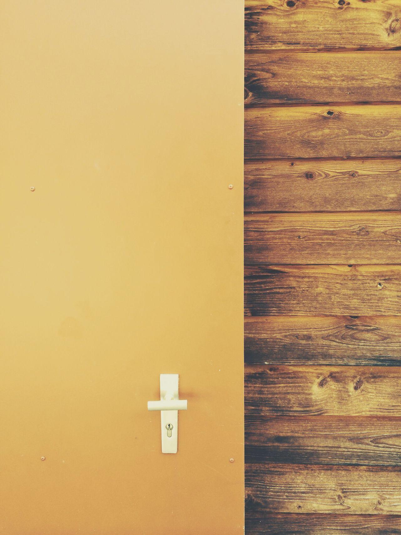 Beautiful stock photos of door, Access, Brown, Copy Space, Door