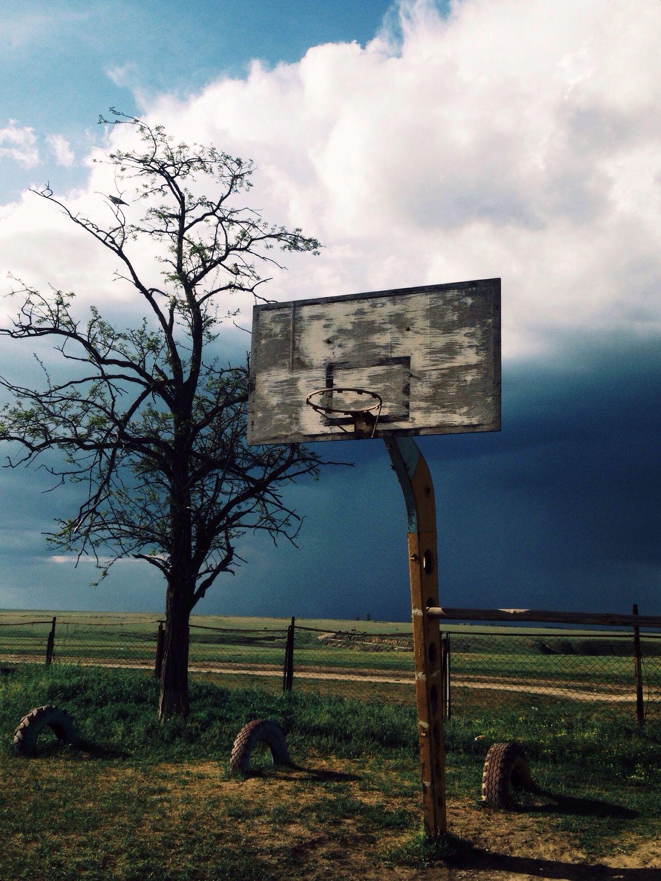 Motherland Edelbay Memories Love Basketball First Eyeem Photo Steep Turkmen
