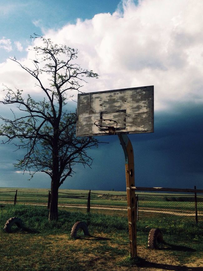 Motherland Edelbay Memories Love Basketball First Eyeem Photo Steep Turkmen
