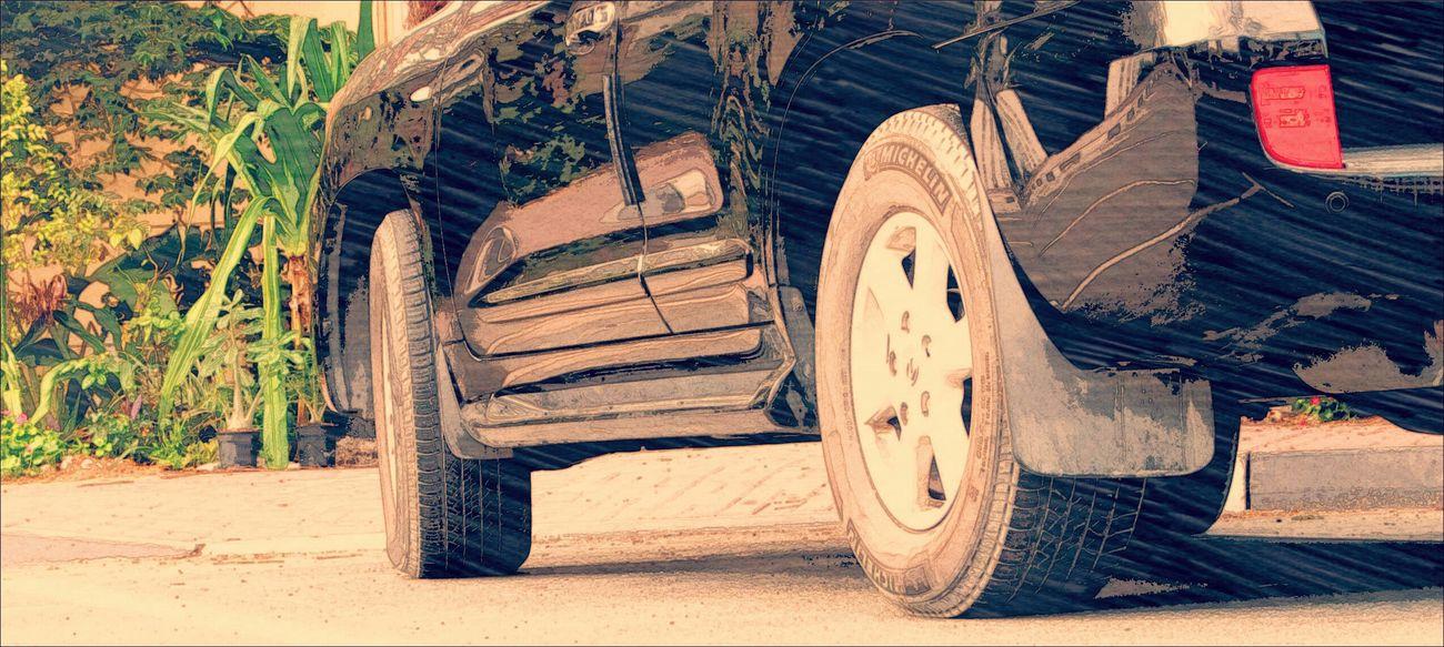LightCross Roadster Tires -love_fujiXQ1