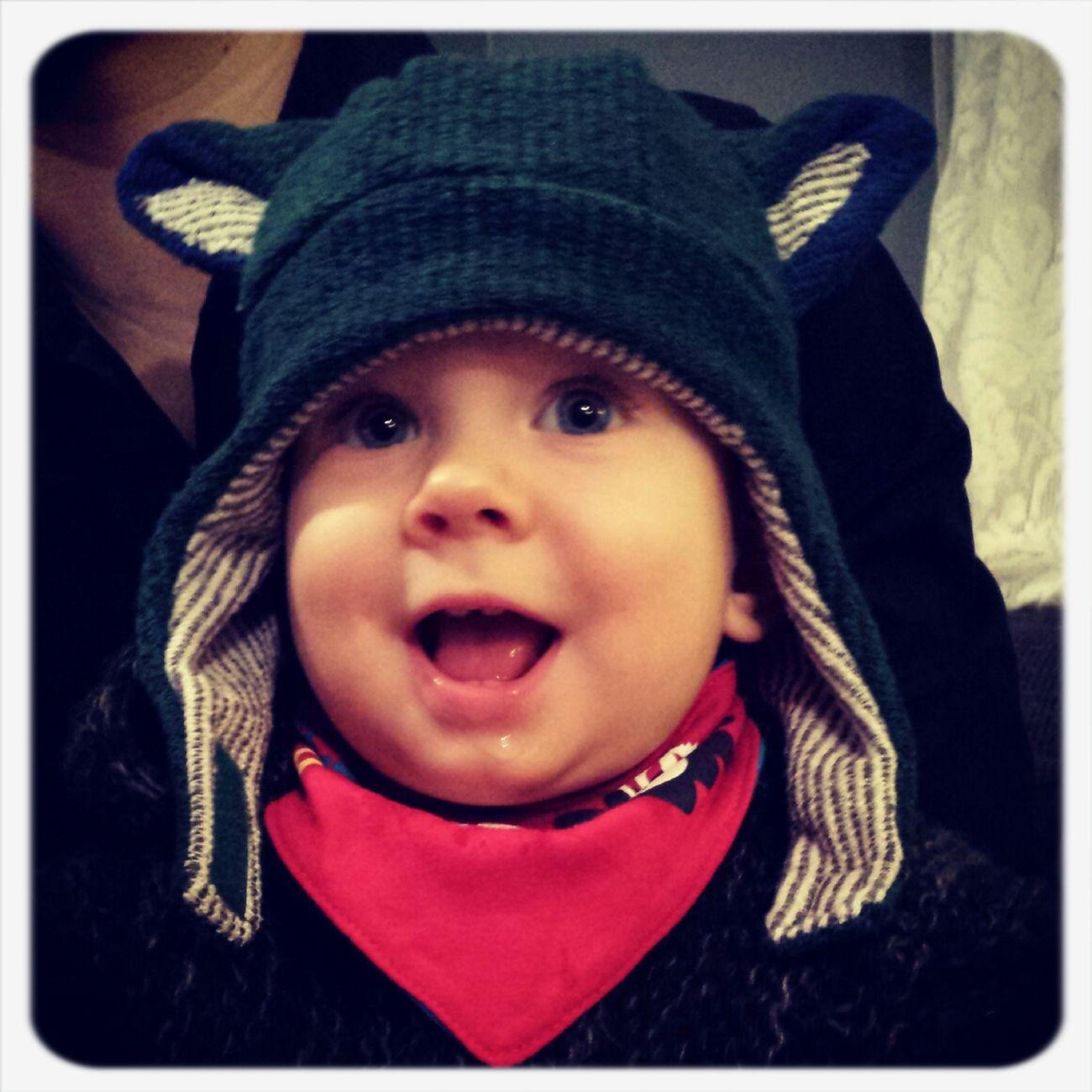 My beautiful young padawan... Padawan Baby My Baby Son