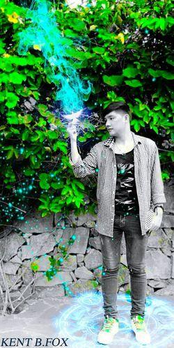Magic Magic Sky Magic Moonlight Magic Forest Magicworld magic