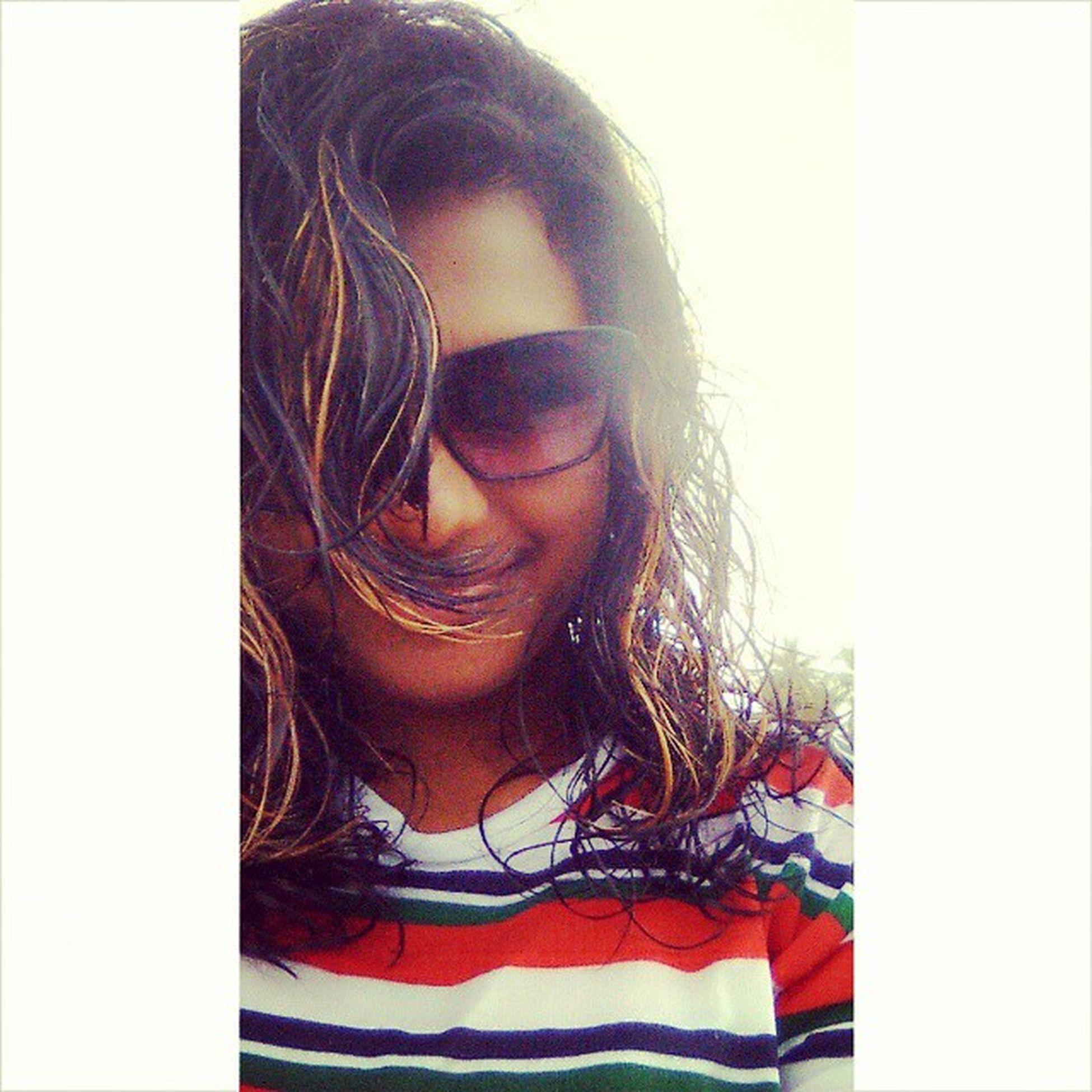 Cause you are no longer neede in my life ? Selfie Loabi Ainukolhu Me