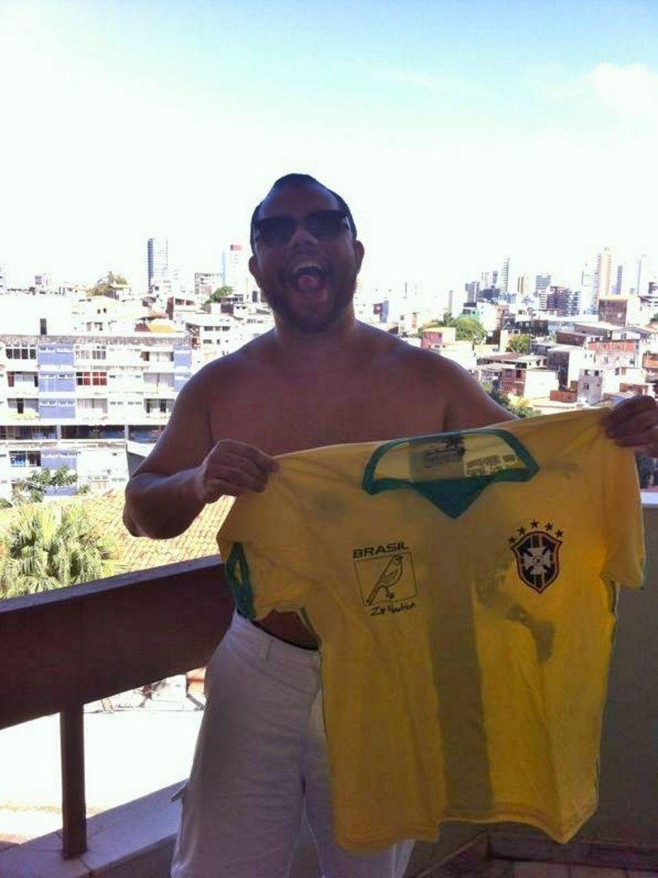 Ed. Vila Real