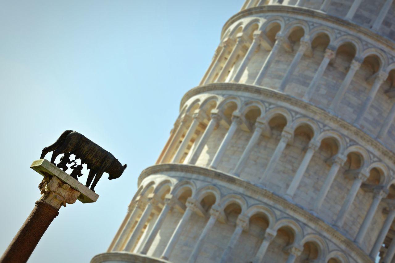 Pisa Pisa, Italy Travel Photography Famous Place Italy Tourism Amazing Architecture Eye4photography  Pisa Tower Nikon Italia Eye4photography  OpenEdit Travel Destinations Tower Amazing Place Italy🇮🇹
