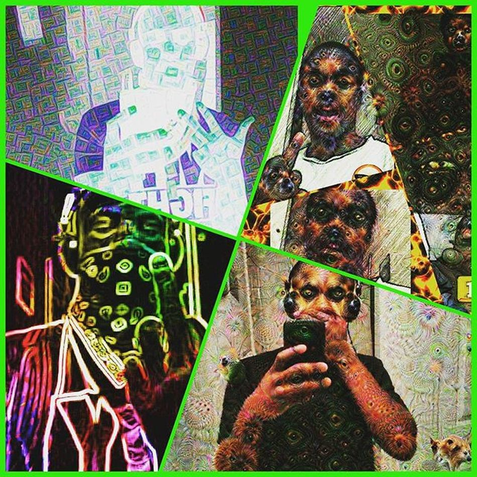 Instaphoto Instalove IGDaily Instagramhub Funny Look Likeforlike Instafollow Life Instacool Follow4follow L4l LOL Instago Swag Instalike Instamood Fun Igers Instadaily TheHustlerTeam LikesWithTags Love Photooftheday Followme like picoftheday bestoftheday amazing webstagram ...