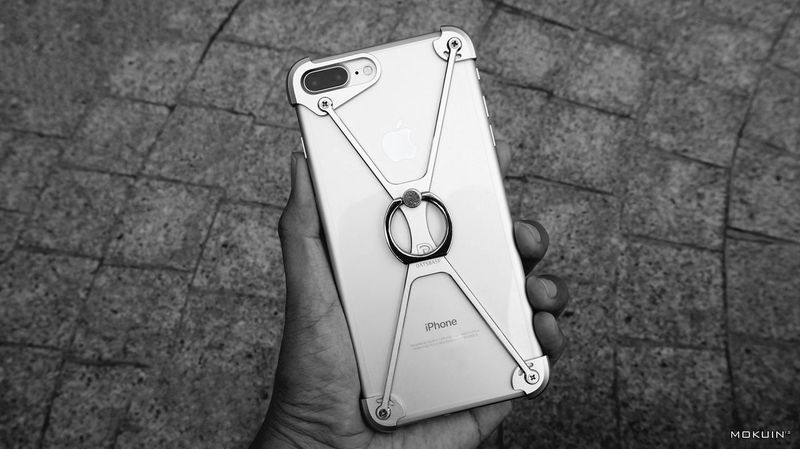 7 Plus with X case Accessories✨ Apple B&w Photography Close-up Devices Effects & Filters Hands On IPhone IPhone 7 Plus Macro Macro Photography No People Outdoors Product Photography Silver