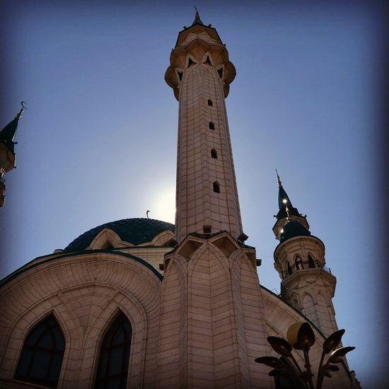 казань татарстан мояказань