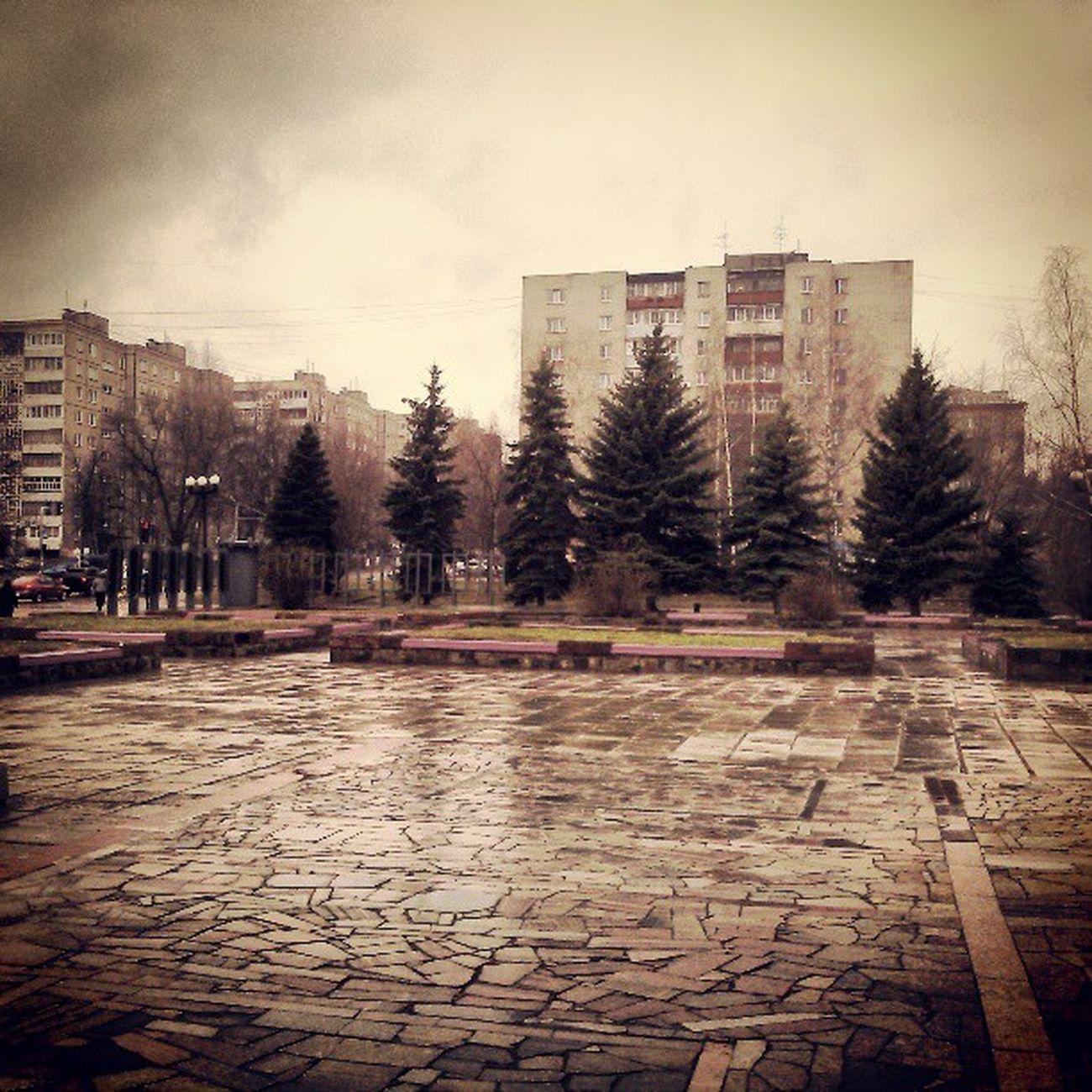 лепота Russia