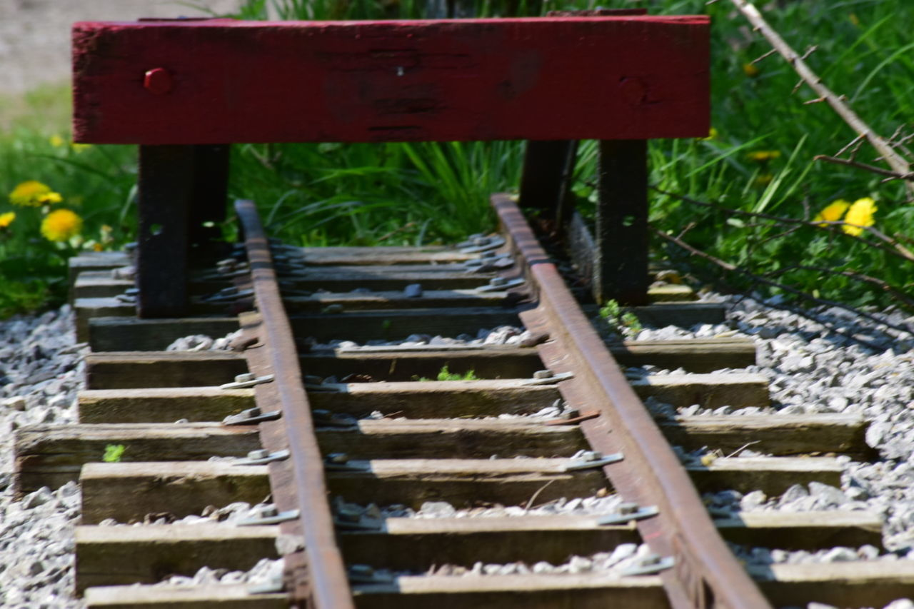 End Of The Line Check This Out Hello World My Point Of View EyeEm Best Shots NIKON D5300 Eye4photography  Look At This Railroad Track England🇬🇧 Stoke-on-Trent Rudyard Lake From My Point Of View Life Though The Lens Taking Photos