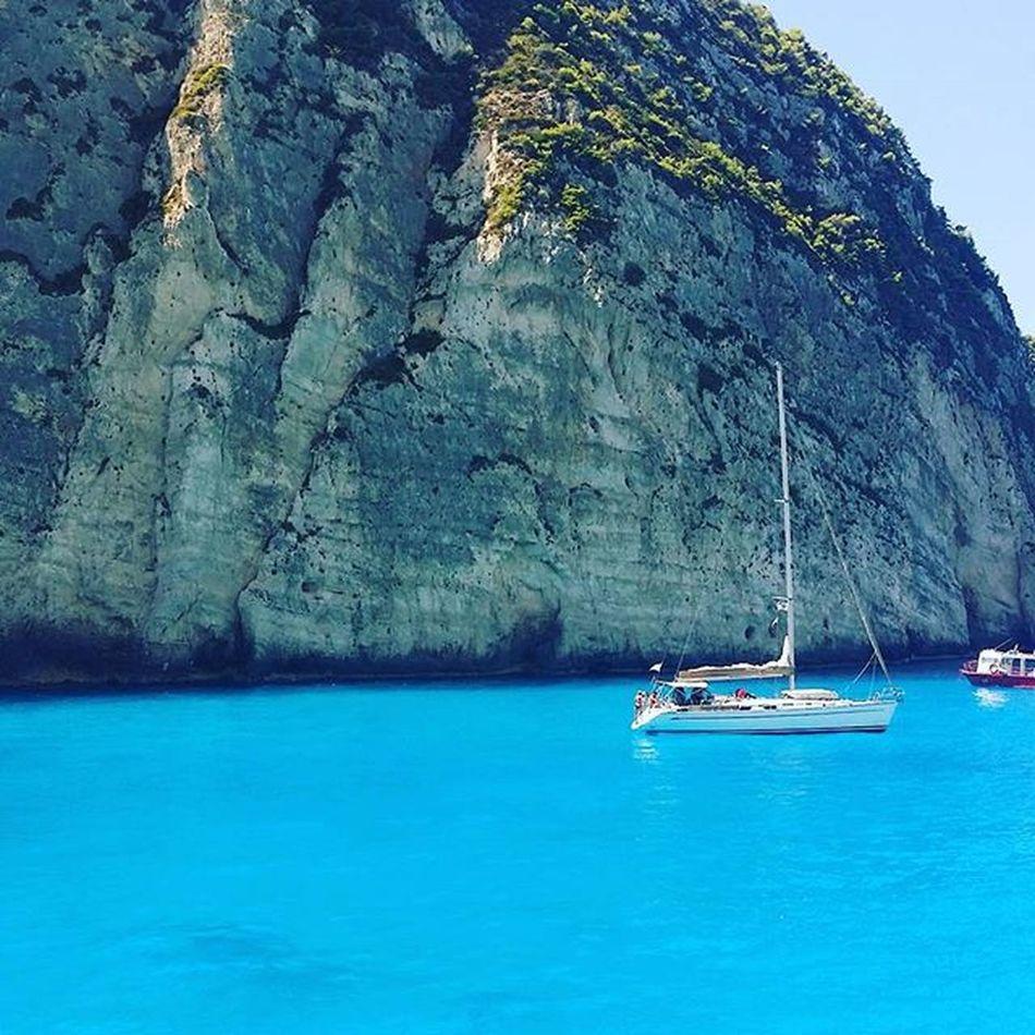 Grece Greece Zakynthos Insta Instagram Instagoods Instagood