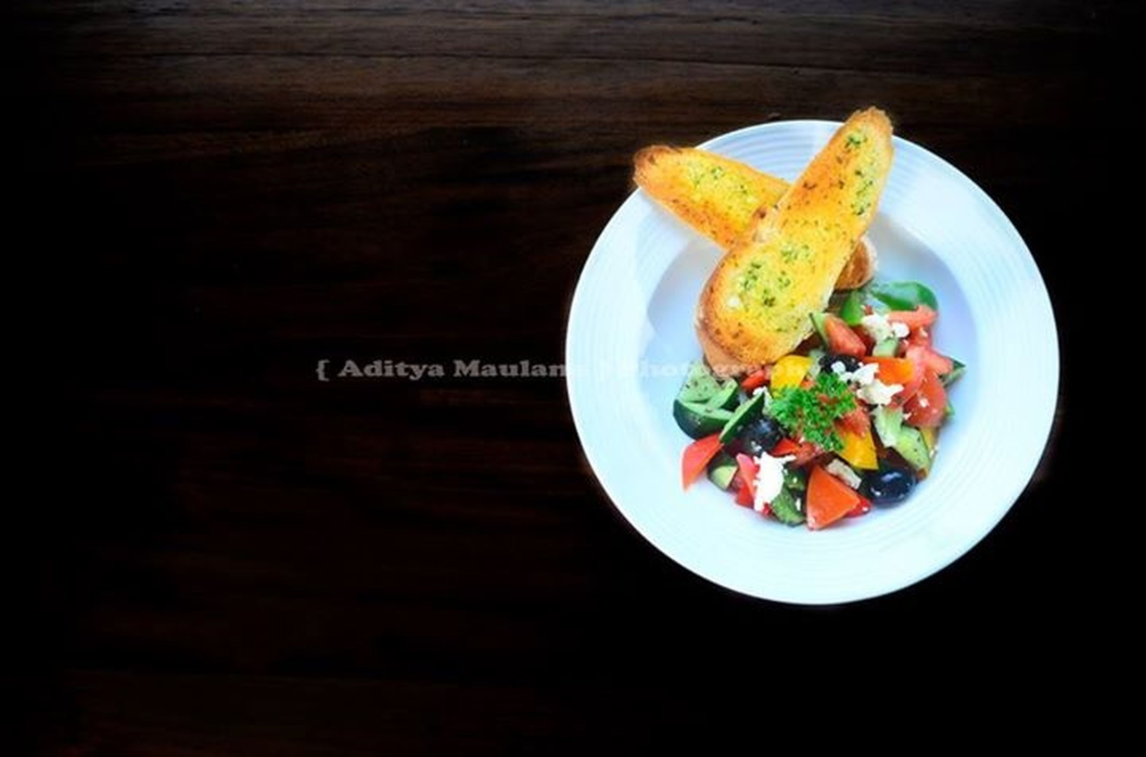 food, food and drink, indoors, freshness, still life, healthy eating, ready-to-eat, plate, table, meal, vegetable, close-up, serving size, meat, high angle view, indulgence, slice, tomato, no people, cooked