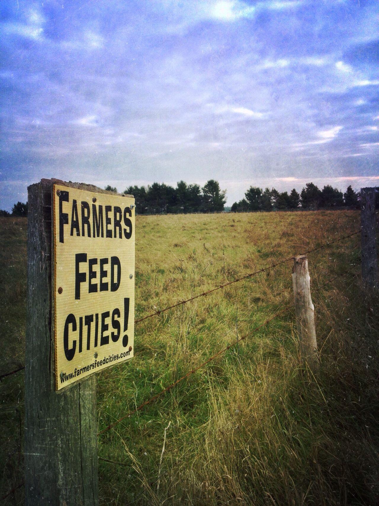 Mextures Rural Scenes Farm Life