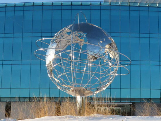 Blue Close-up Day Earth 🌏 Is Beautiful EyeEmNewHere) EyeEmNewHere. Glass Windows Globe Globetrotter Metal Globe Sculpture Nature No People Our Planet Outdoors Planet Earth Portsmouth, NH Portsmouthphotographer Silver Globes Sky Steel Globe The City Lights The City Lights The Graphic City
