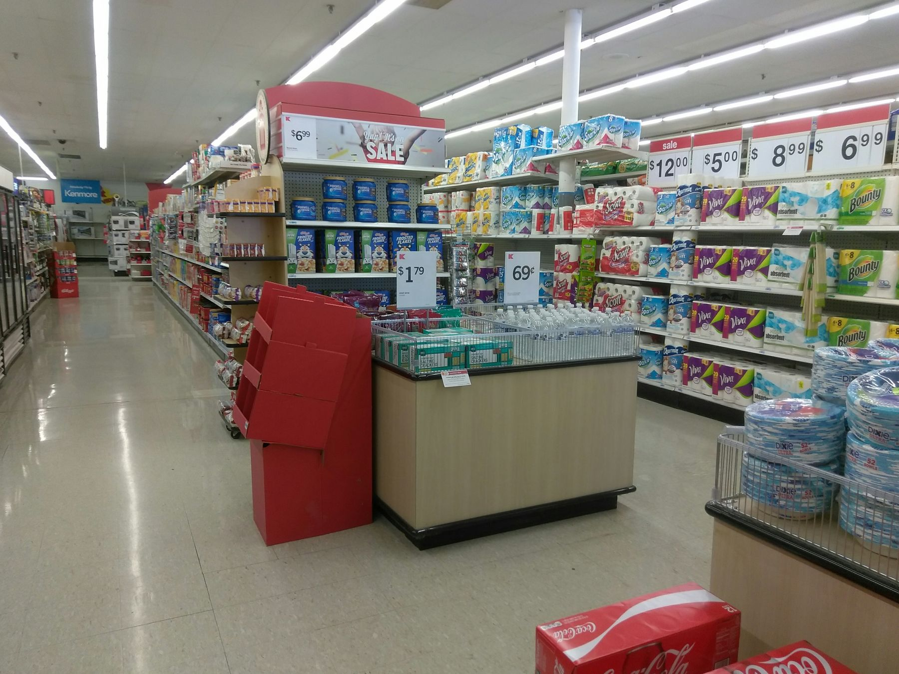 Business Finance And Industry Store Indoors  No People Business Day Supermarket