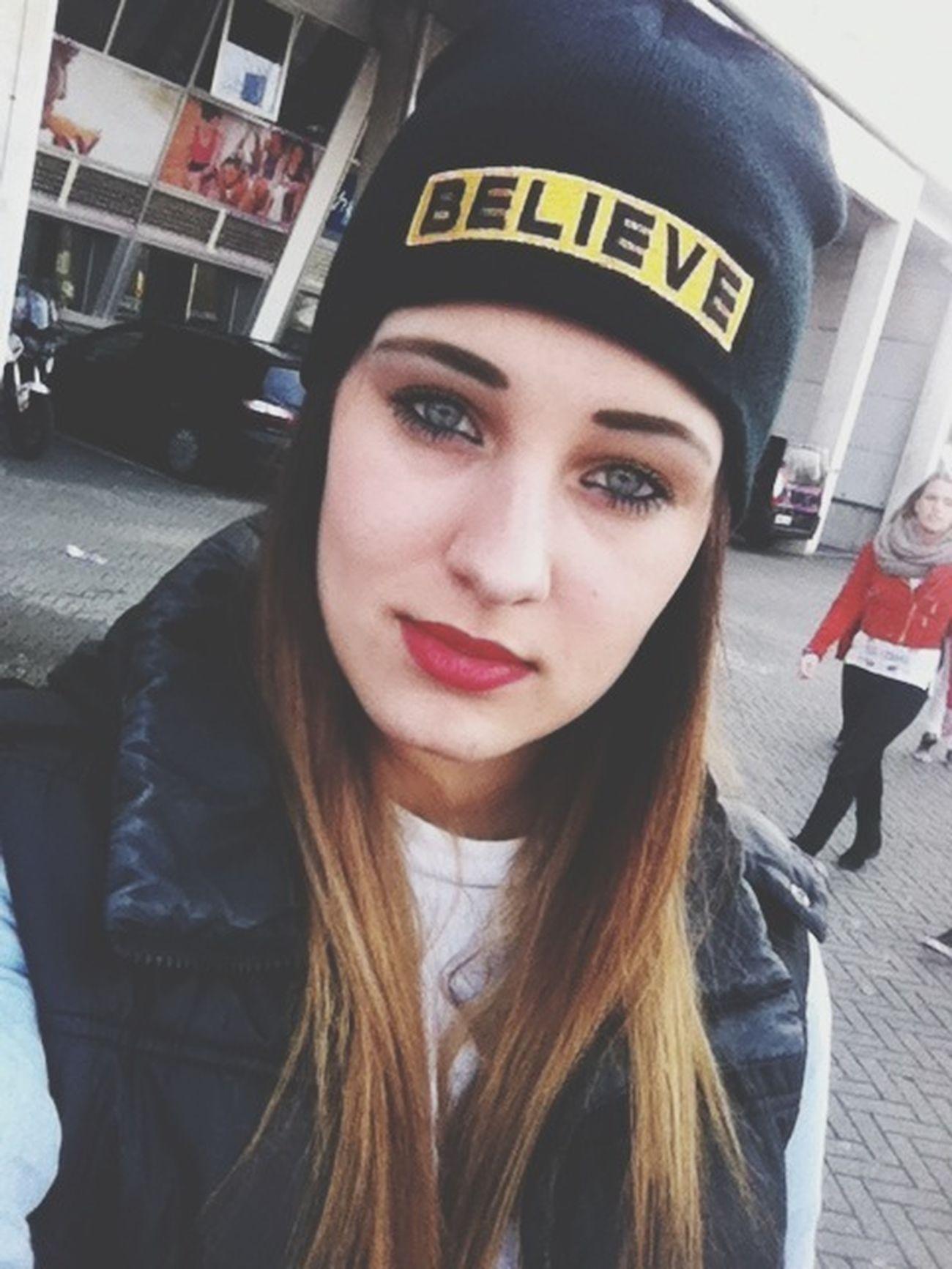 #justinbieber #believe #believetour