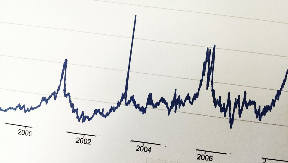 Beautiful stock photos of stock exchange,  Business,  Chart,  Close-Up,  Communication