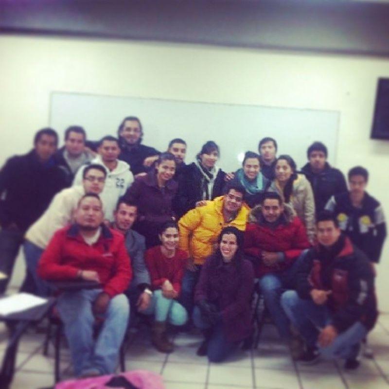 Arq GrupoC Itz