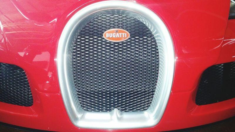 Bugatti Veyron Buggati Bugatti Grill Exoticcars Exotic Cars