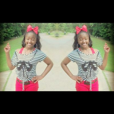 They Say First Love Iss The Sweetest . But That First Cut Iss The Deepest . ♥