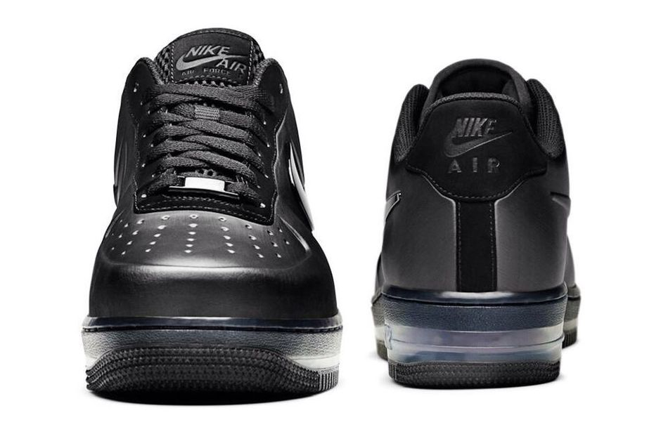 These Will Be Mine