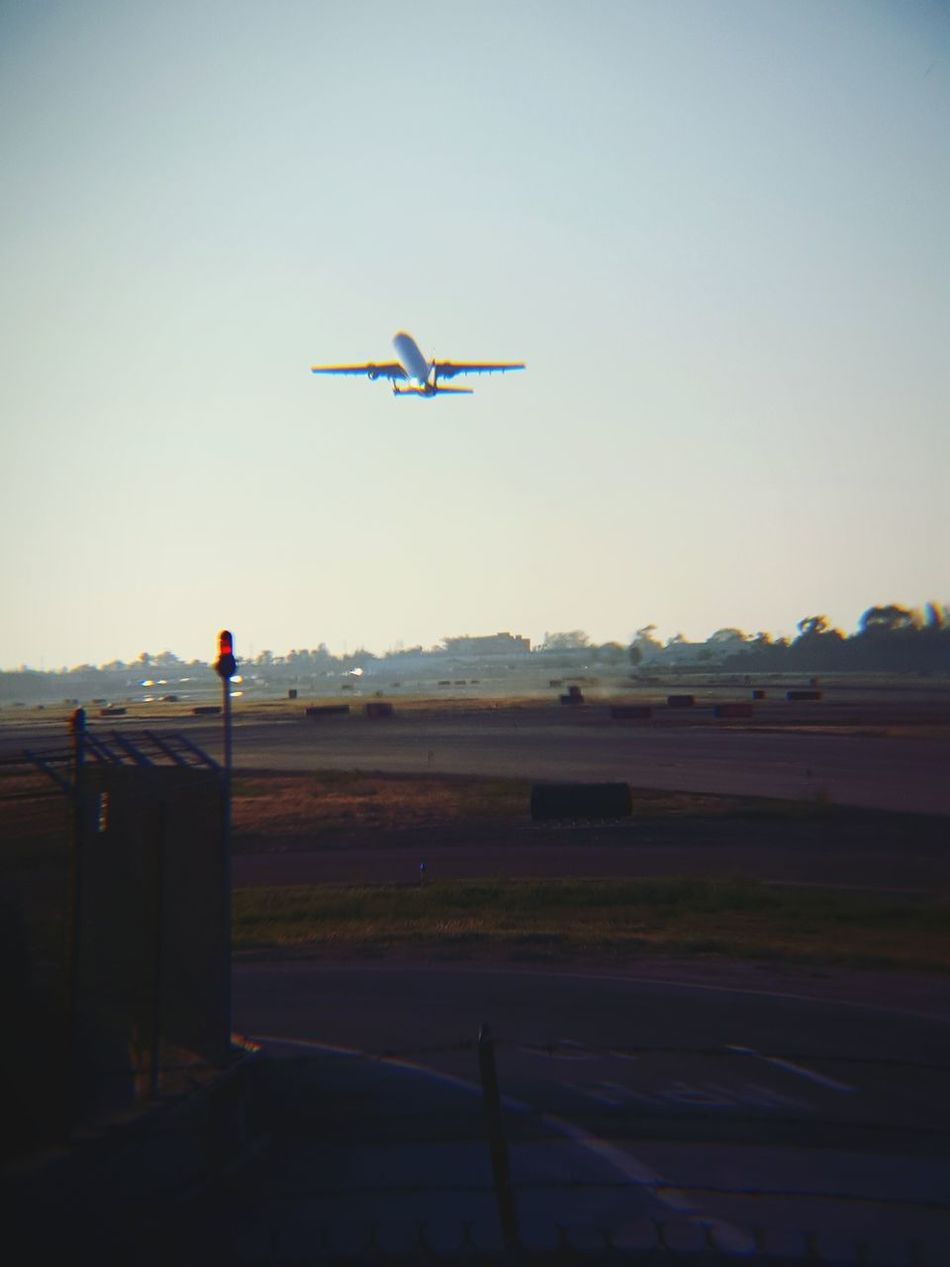Departure A Go For Take Off Airportphotography Outdoors Airplanes My Perspective City Life Eyeemphotography IShootFromMyWheelchair ForTheLoveOfPhotography Outdoor Photography EyeEm Eyeem Market Eye4photography  Fresh On Eyeem  Urban Exploration Transportation Airports Perspective