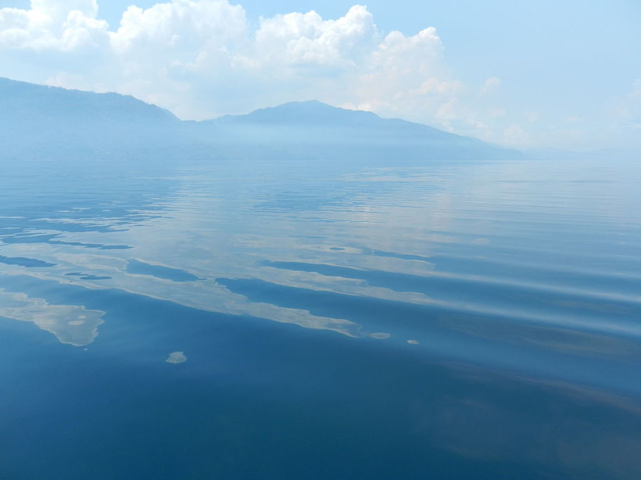 River Indonesia_photography Calm Lake Lakeview Lake View INDONESIA Alam_indonesia Alamindonesia Deep Lake Happiness