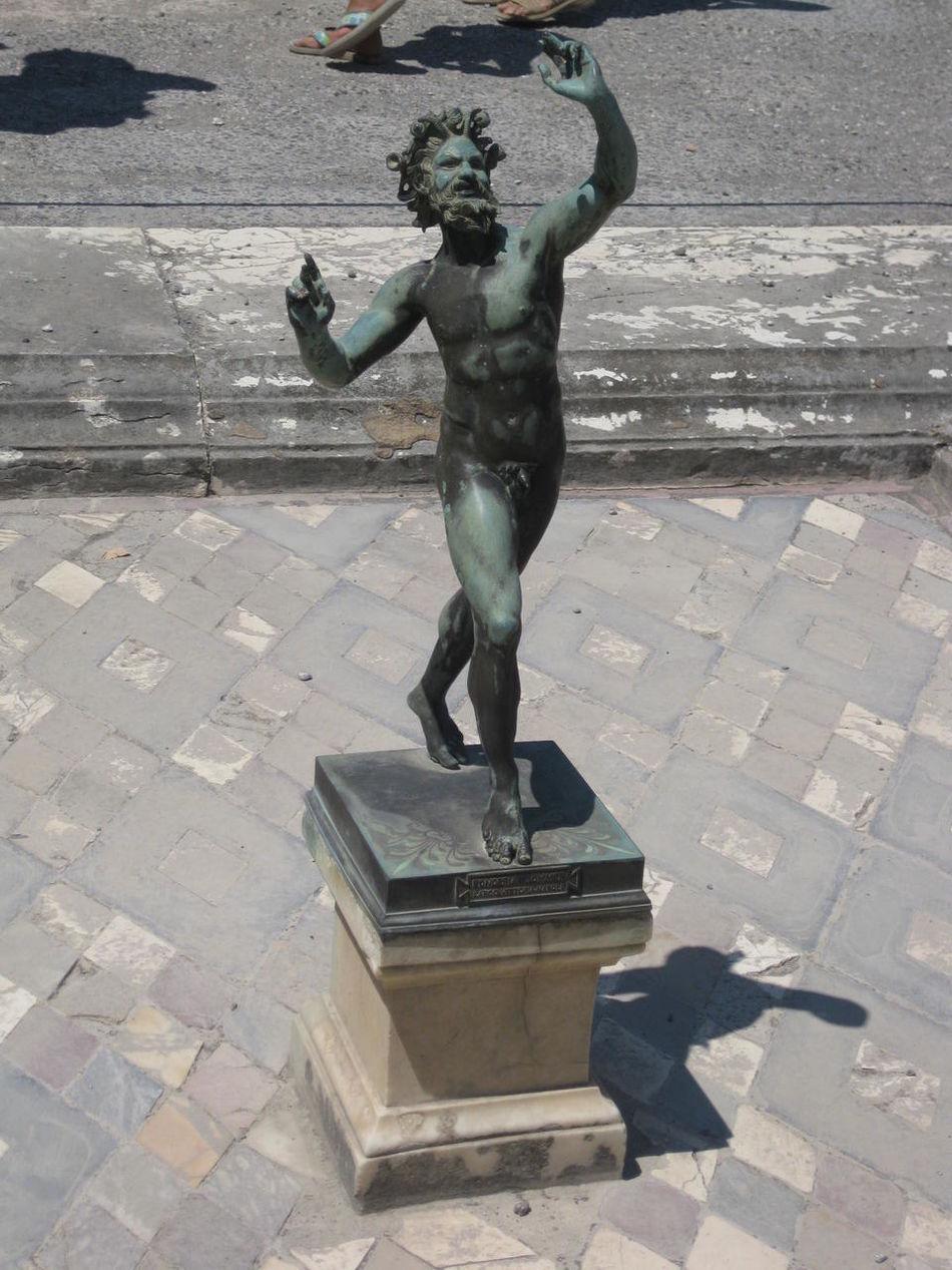 Beautiful stock photos of pompeii, Abandoned, Ancient, Ancient Civilization, Art