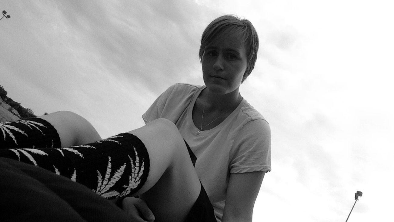 Fume de la weed