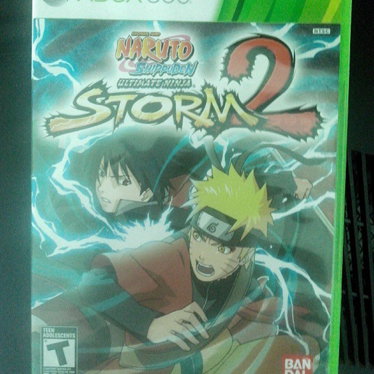 Jogar Storm2 Muito Foda