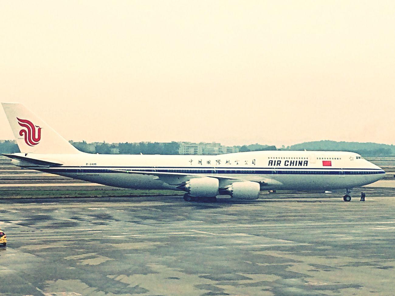 747-8