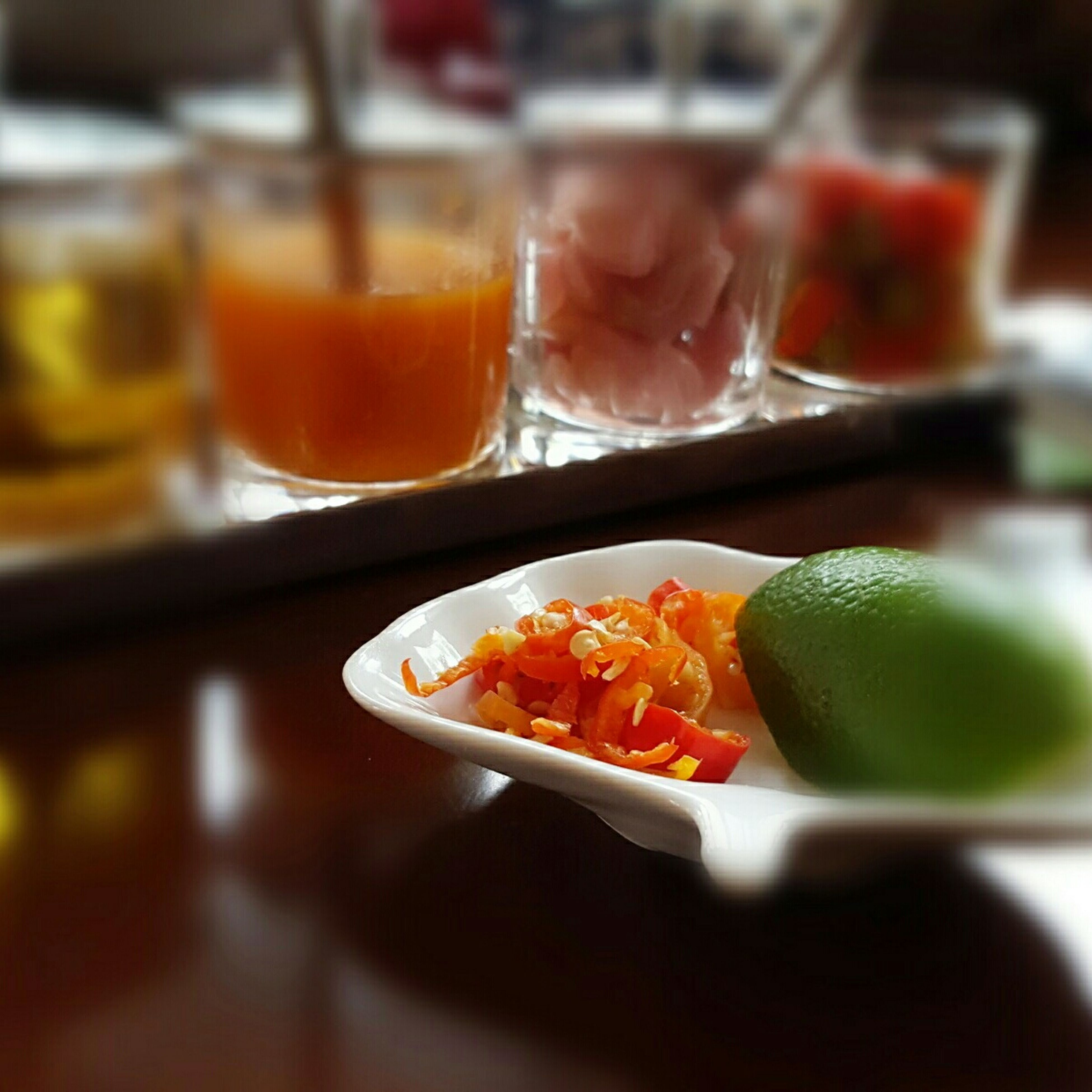 food and drink, food, healthy eating, freshness, indoors, ready-to-eat, serving size, no people, selective focus, indulgence, plate, drink, close-up, day