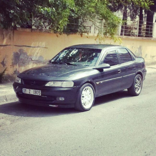 Lovevectra Love Vectra Vauxhall becauseracecar opel