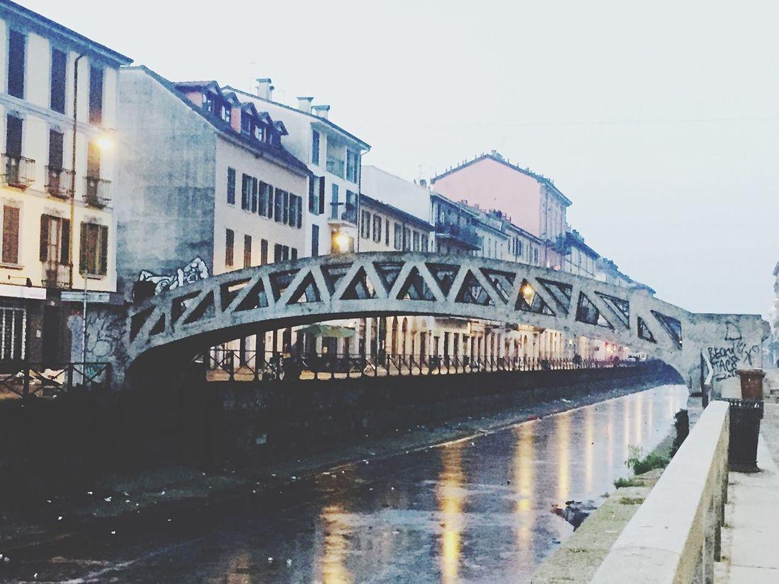 Like Iphonephotography Architecture Milano Italy Art