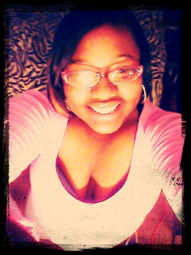 Goodnight = )