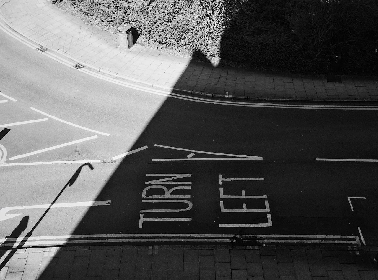 Light And Shadow Contrast Shadow Silhouette Simplicity One Person No People Quiet Places Tranquility Outdoors EyeEmNewHere Streetphotography Architecture Quiet Moments Streetphoto_bw Flying High