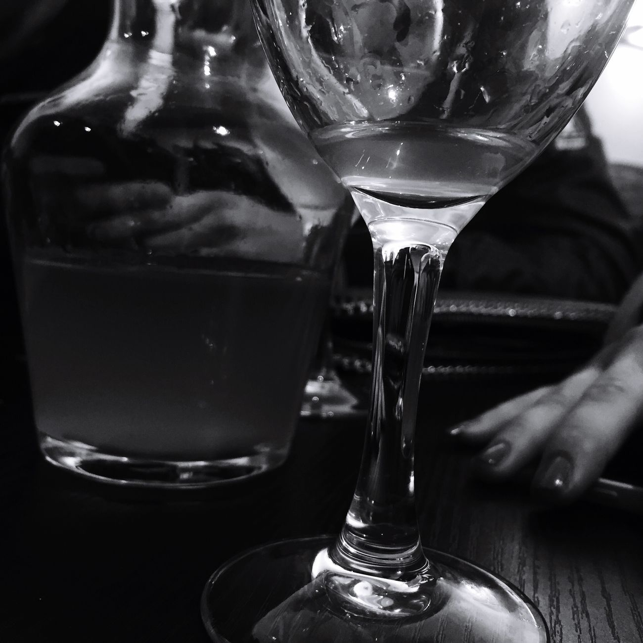 Check This Out Hello World Enjoying Life Taking Photos Getting Inspired Meeting A Friend Drinking Drunk Silhouette