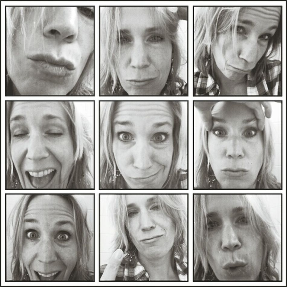 24 Shades Of Me Funny Faces Capa Filter That's Me thanks @aburnsdesign for inviting. Was fun working on it! :)