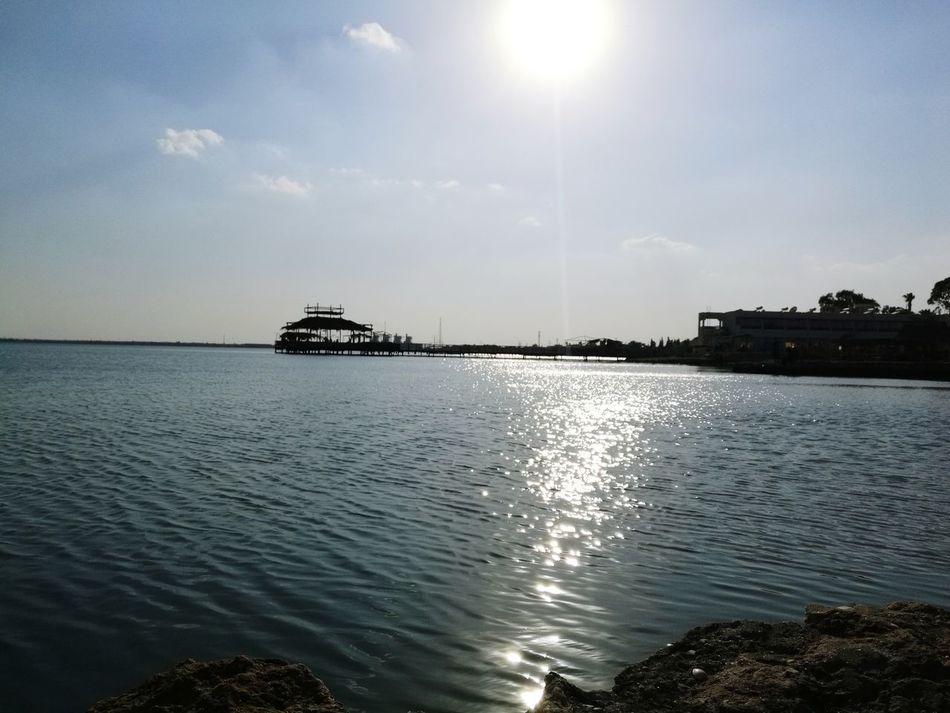 Sea Water Palma Hauweimate8 Abusultan First Eyeem Photo